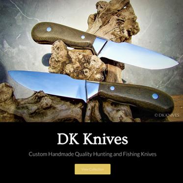 dkknives1